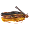 Strike King Tour Grade Football Jig - Style: 23