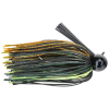 Strike King Tour Grade Football Jig - Style: 8