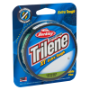 Berkley Trilene XT - Style: Filler Low-Vis Green