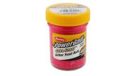Berkley Powerbait Glitter Trout Bait - STBGFR - Thumbnail