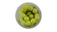 Berkley Powerbait Eggs Floating Magnum - FECSC - Thumbnail