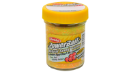 Berkley Powerbait Natural Glitter Trout Bait - BGTSRB2 - Thumbnail