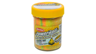 Berkley Powerbait Natural Glitter Trout Bait - BGTGRB2 - Thumbnail