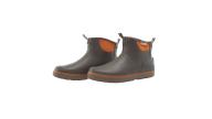 Grundens Deck Boss Ankle Boot - 60008-203-1012 - Thumbnail