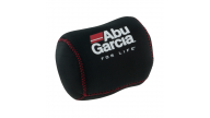 Abu Garcia Neoprene Reel Covers - Thumbnail