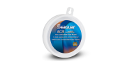 Seaguar Blue Label Big Game 30yd - 100FC30 - Thumbnail