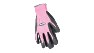 Berkley Coated Grip Gloves - BTLCFG - Thumbnail
