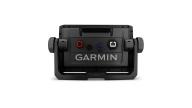Garmin ECHOMAP UHD 72cv Fishfinder/Chartplotter Combo - ECHOMAP-UHD7x_HR_1004 - Thumbnail