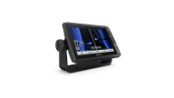 Garmin ECHOMAP UHD 92sv Fishfinder/Chartplotter Combo - ECHOMAP-UHD92sv_HR_1002.3 - Thumbnail