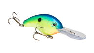 Strike King Pro Model Crankbait - HC5-503 - Thumbnail