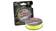 Berkley Nanofil 300yd - Nanofil_NF_Filler_HiVis_Chart_alt5 - Thumbnail