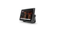 Garmin ECHOMAP Ultra 126sv Fishfinder/Chartplotter Combo - R_ECHOMAP-Ultra126sv_HR_1000.1 - Thumbnail
