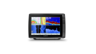 Garmin ECHOMAP Ultra 126sv Fishfinder/Chartplotter Combo - Thumbnail
