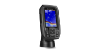 Garmin Striker 4 CHIRP Fishfinder w/ GPS - Striker4_HR_0153.8 - Thumbnail