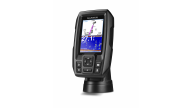 Garmin Striker 4 CHIRP Fishfinder w/ GPS - Striker4_HR_1153.9 - Thumbnail