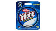 Berkley Trilene XT - XTFS12-15 - Thumbnail