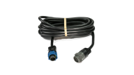 Lowrance Transducer Extension Cable - Thumbnail