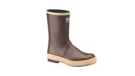 X-tra Tuf Neoprene Boots - Thumbnail
